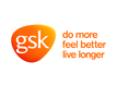 https://at.gsk.com/de-at/