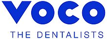 http://www.voco.dental