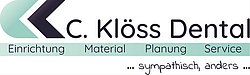 https://www.kloess-dental.at/